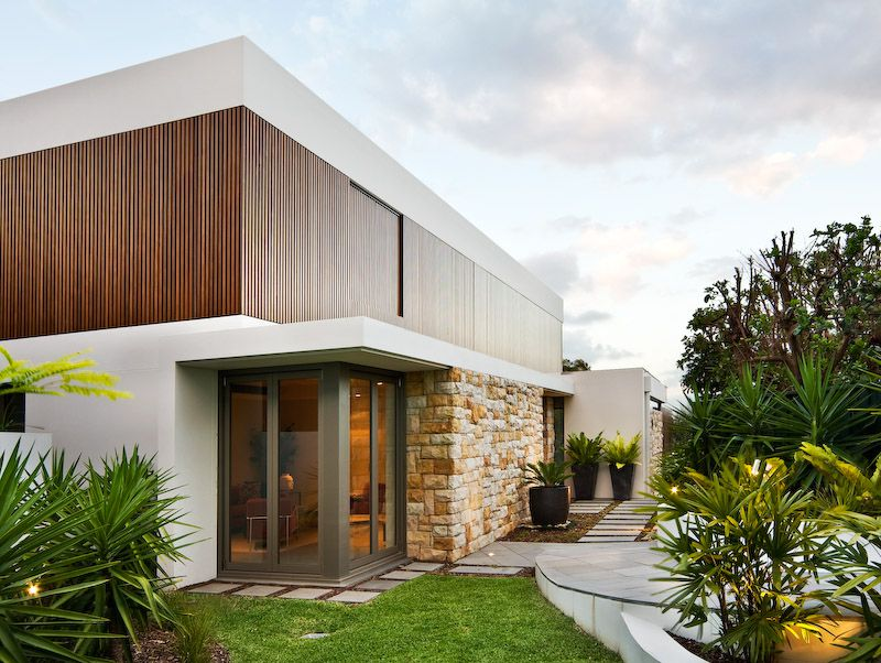 Warringah-House-04