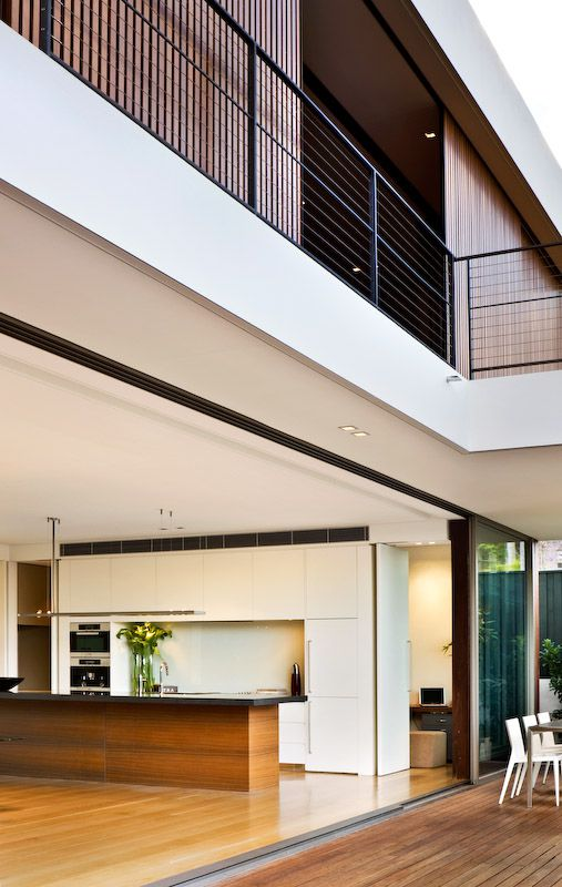 Warringah-House-05