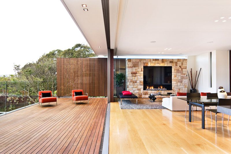 Warringah-House-08
