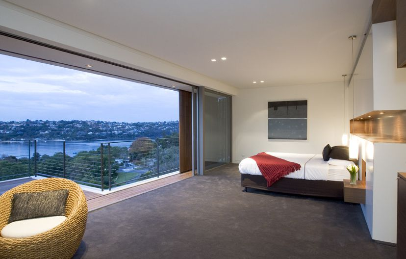 Warringah-House-12