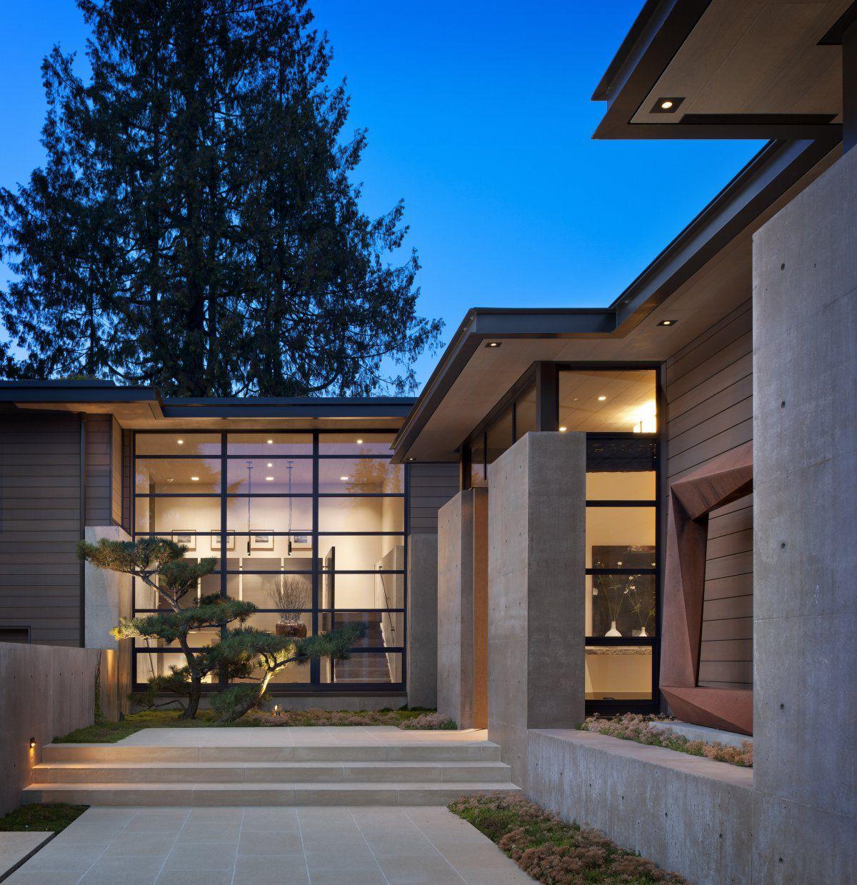 Washington-Park-Residence-02