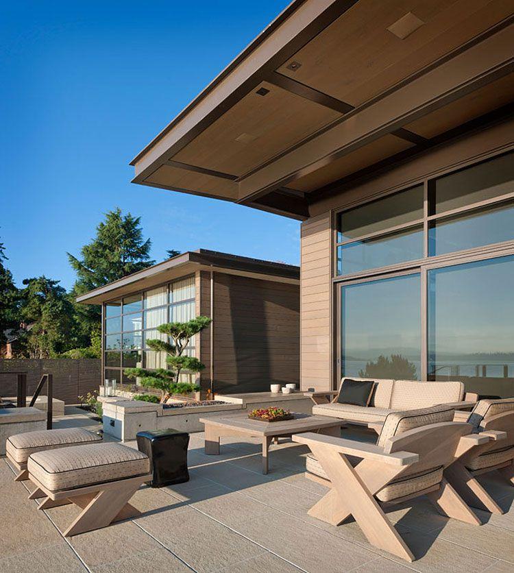 Washington-Park-Residence-03-2