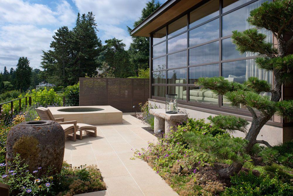 Washington-Park-Residence-03-3