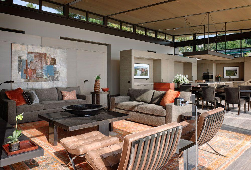 Washington-Park-Residence-05-1