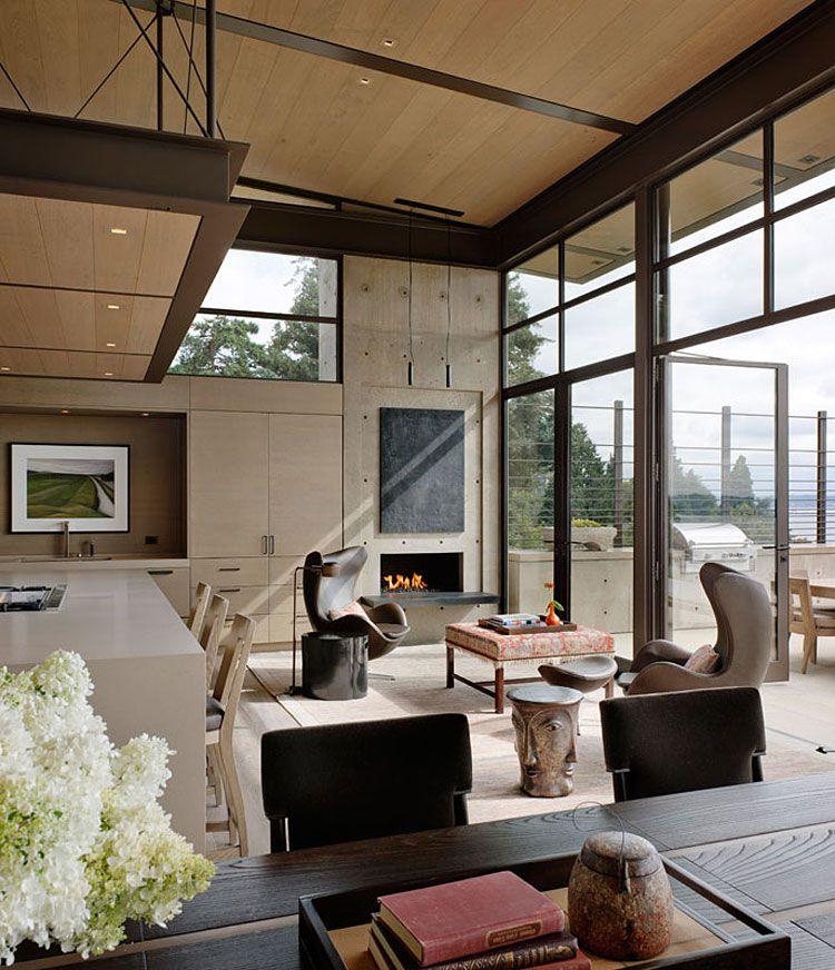 Washington-Park-Residence-05-2