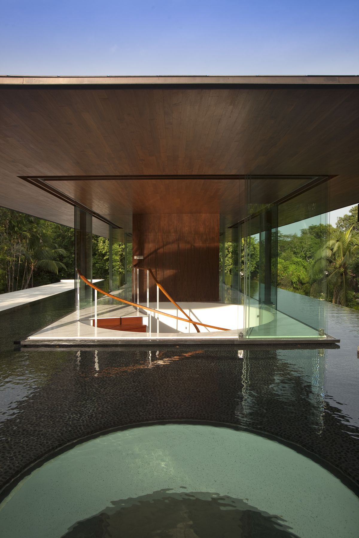 Water-Cooled-House-12