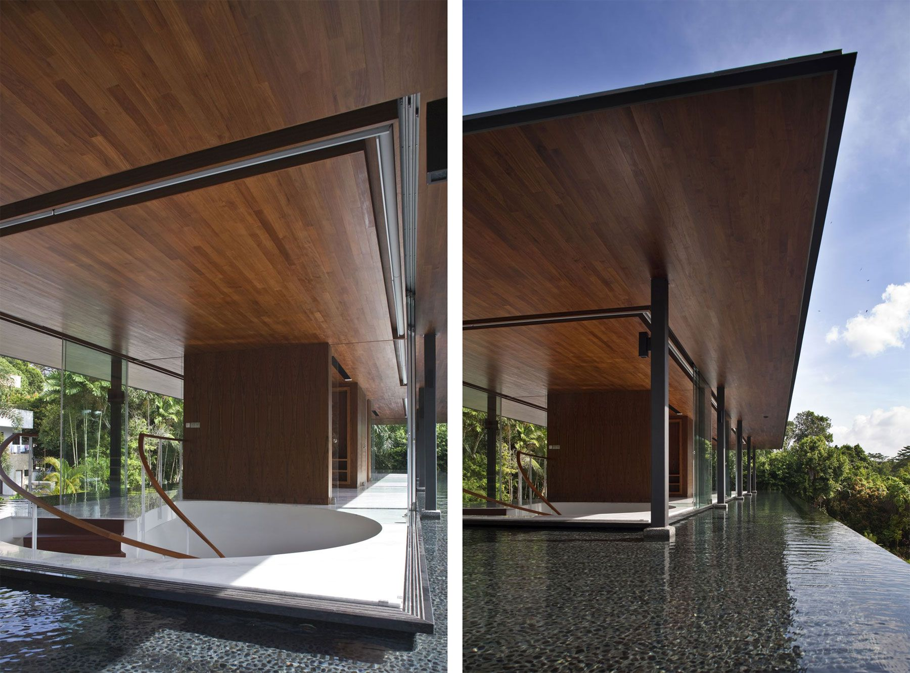 Water-Cooled-House-15