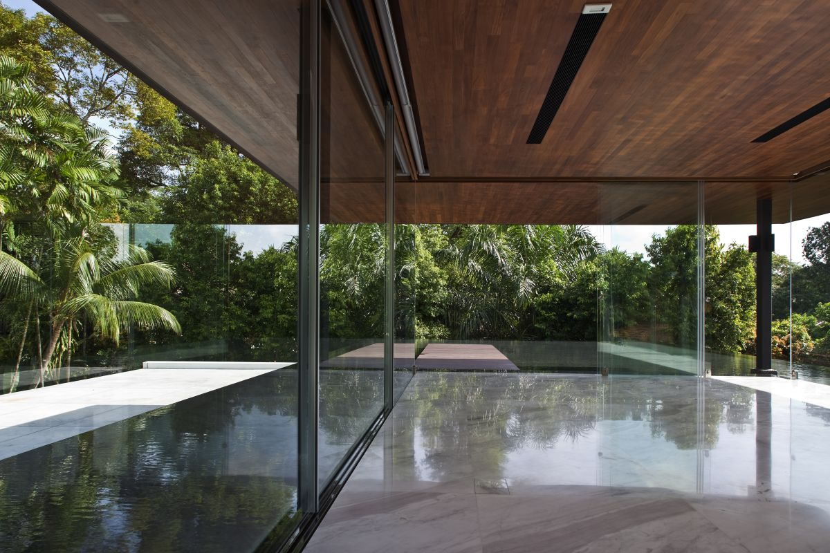 Water-Cooled-House-17