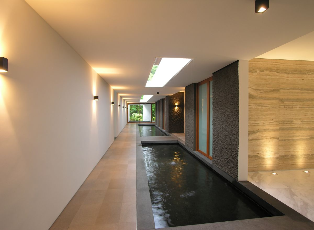 Water-Cooled-House-19