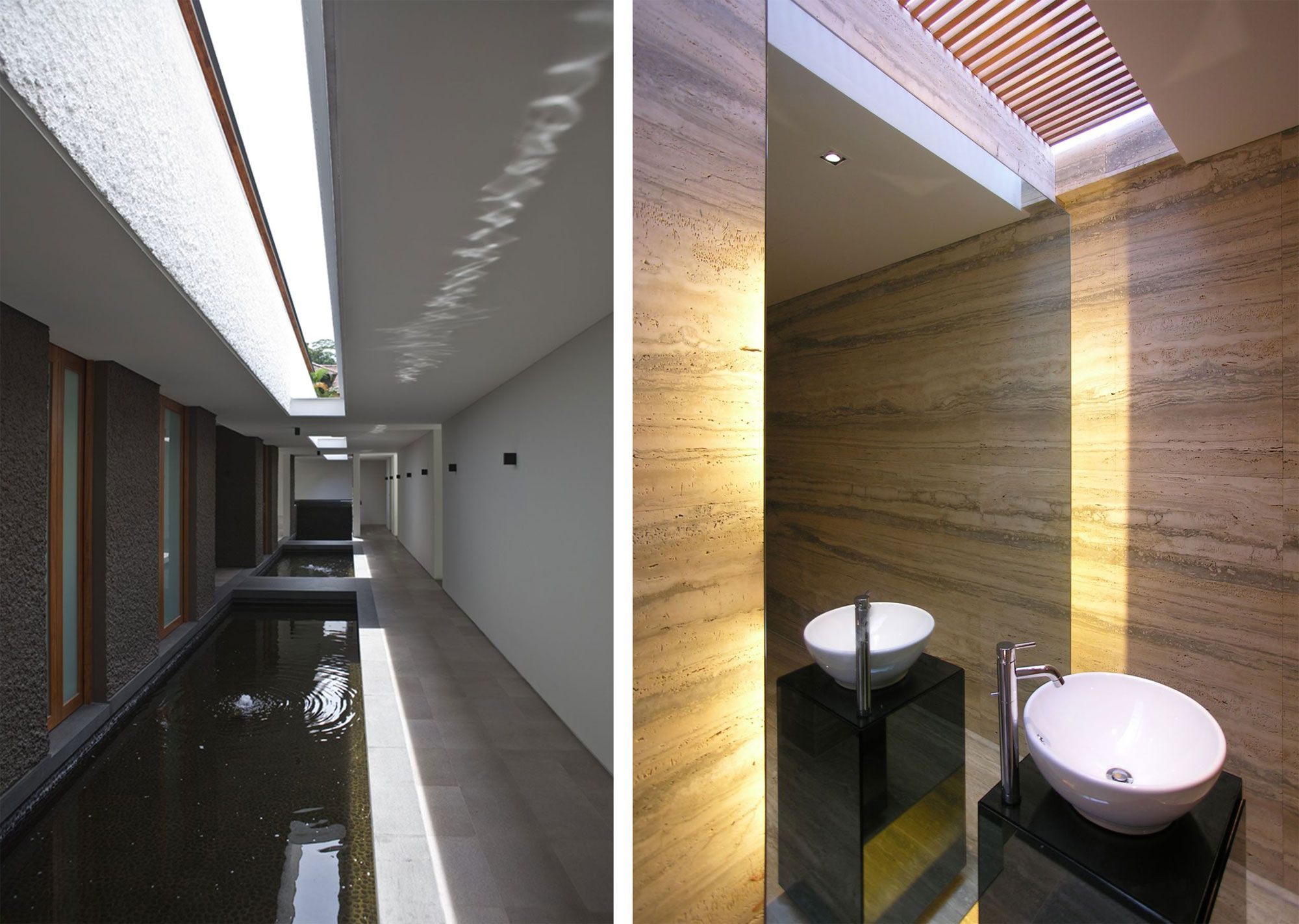 Water-Cooled-House-20