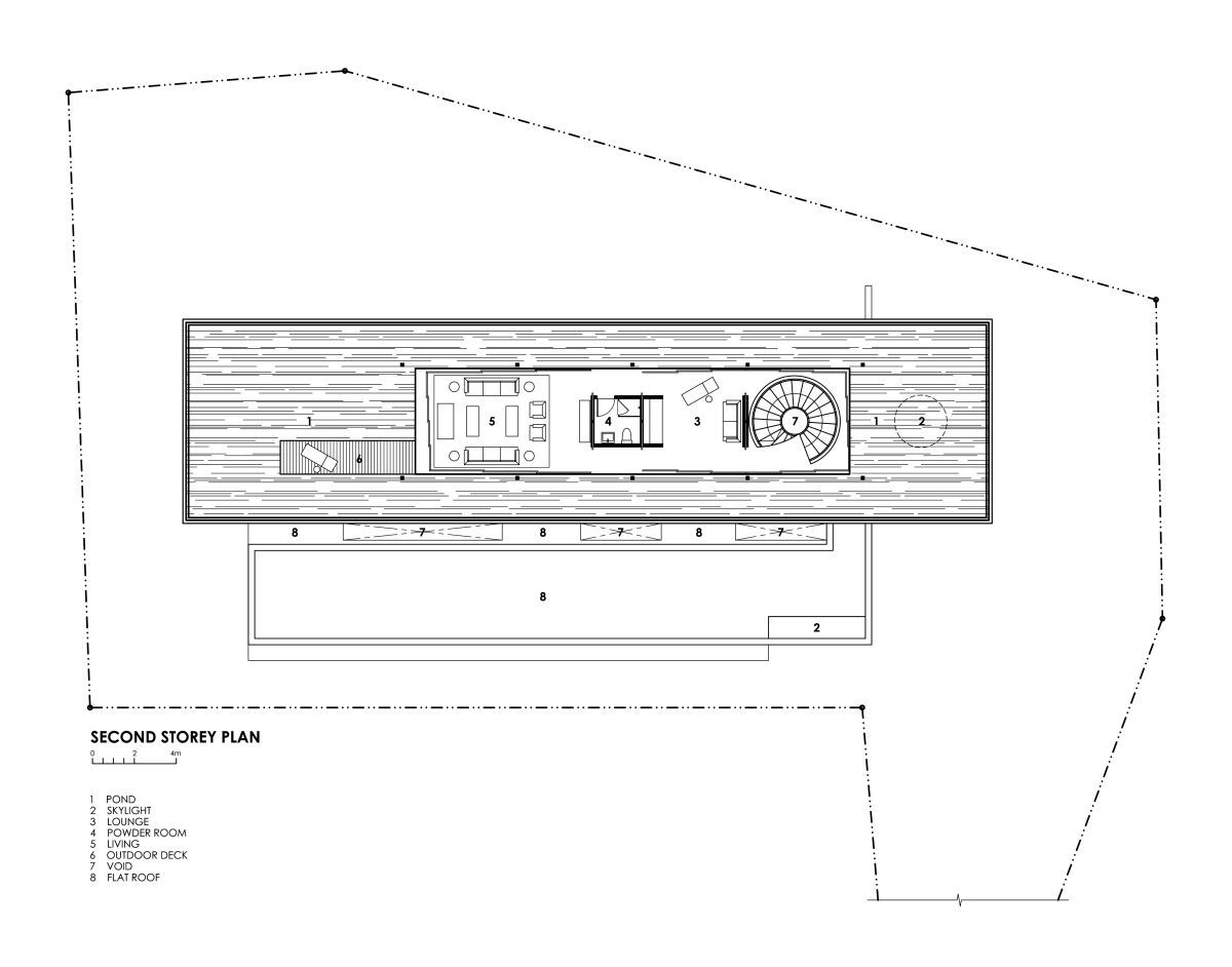 Water-Cooled-House-32