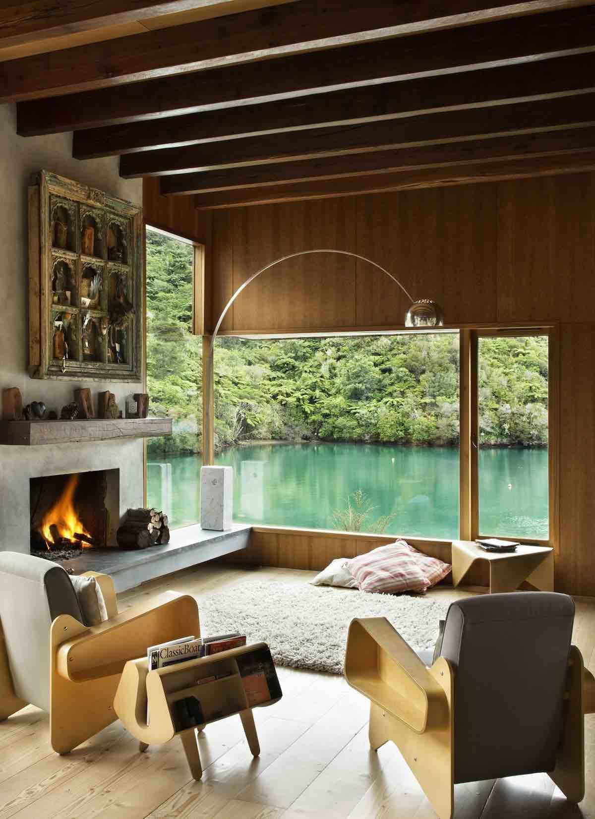 Waterfall-Bay-House-04