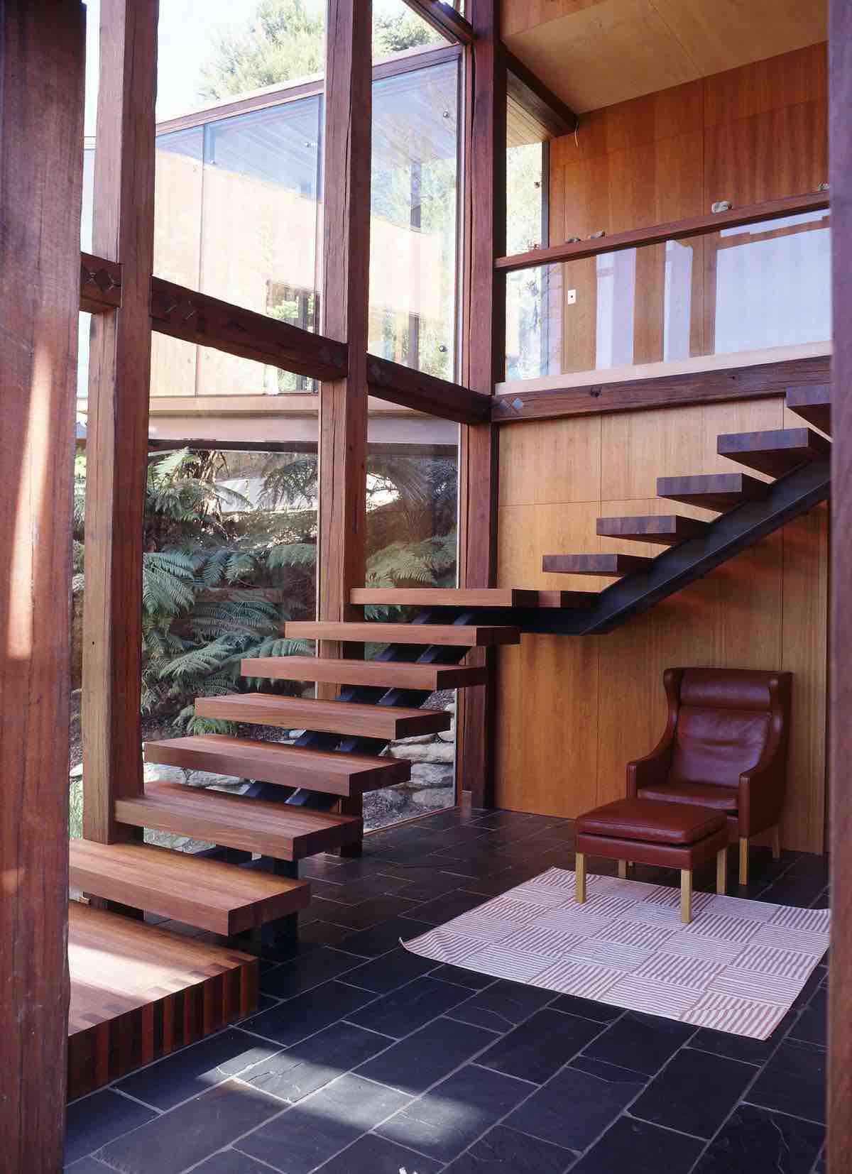Waterfall-Bay-House-08