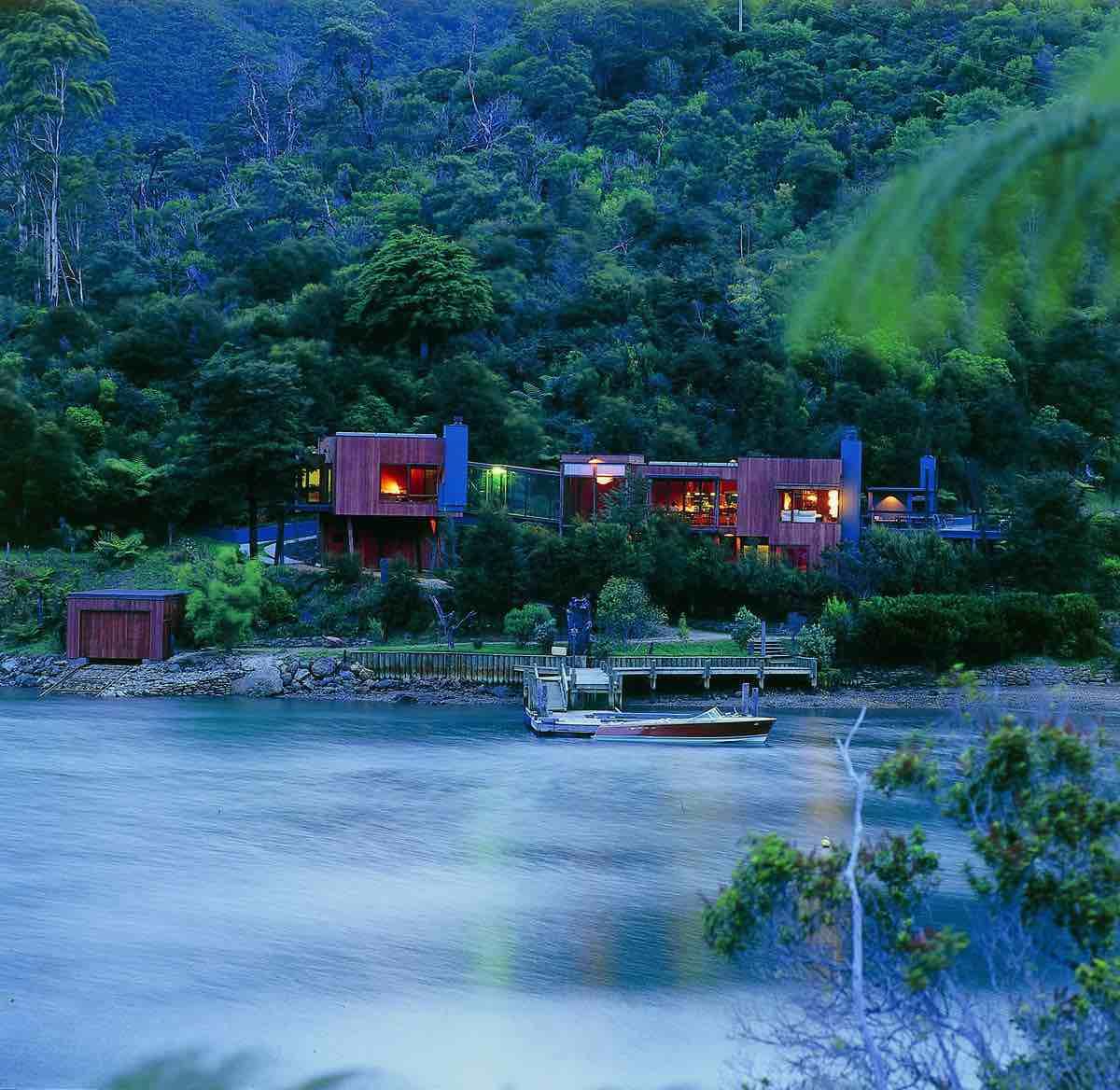 Waterfall-Bay-House-10