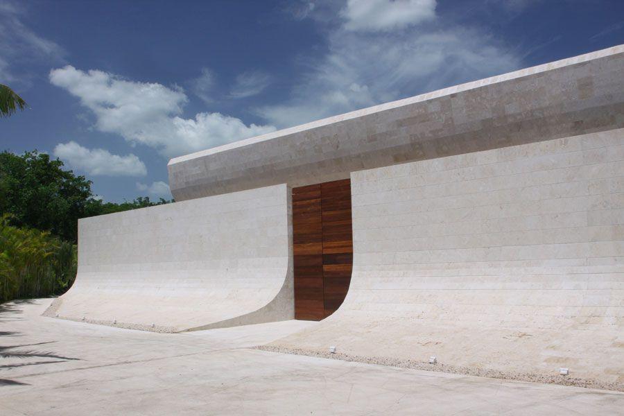 Wave-House-01
