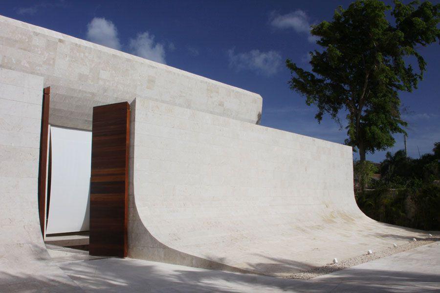 Wave-House-02