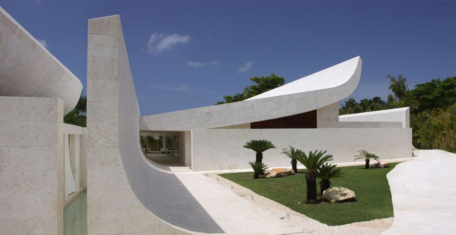 Wave-House-05