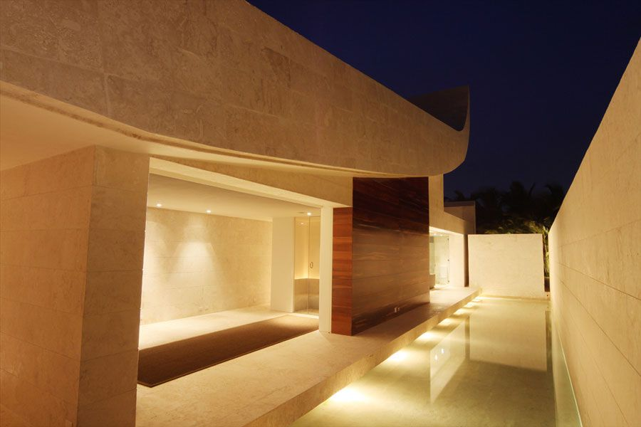 Wave-House-35
