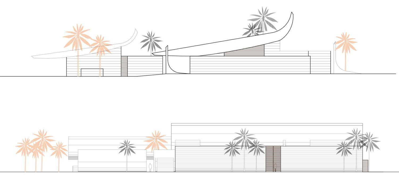 Wave-House-51