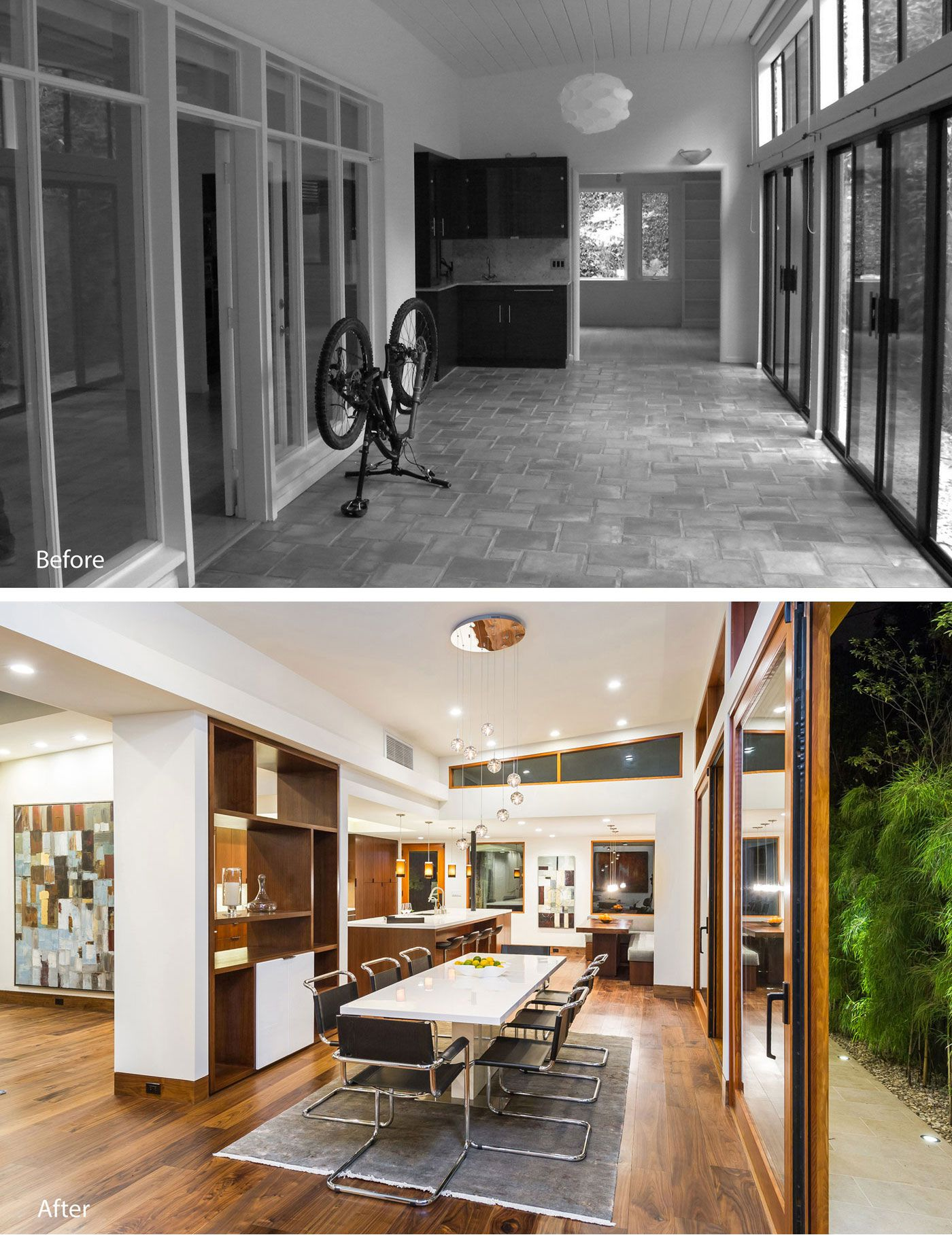 Westgate-Residence-02