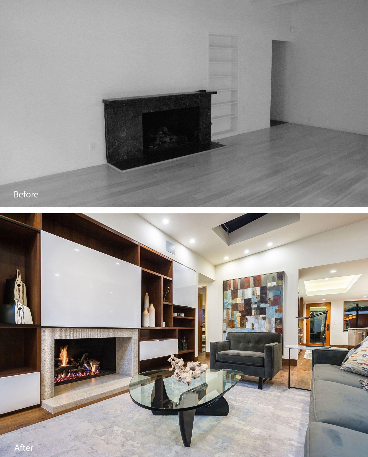 Westgate-Residence-03