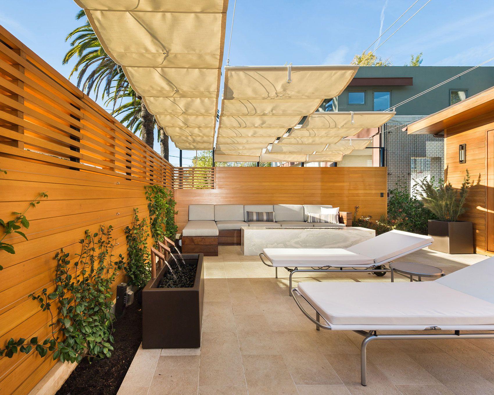 Westgate-Residence-05