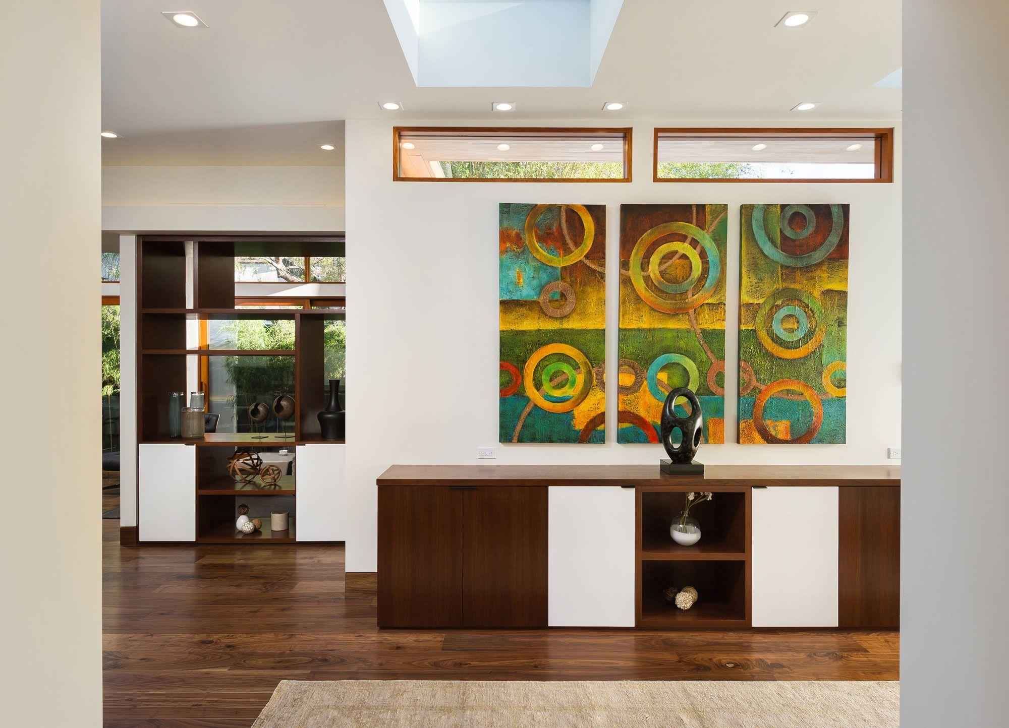 Westgate-Residence-10