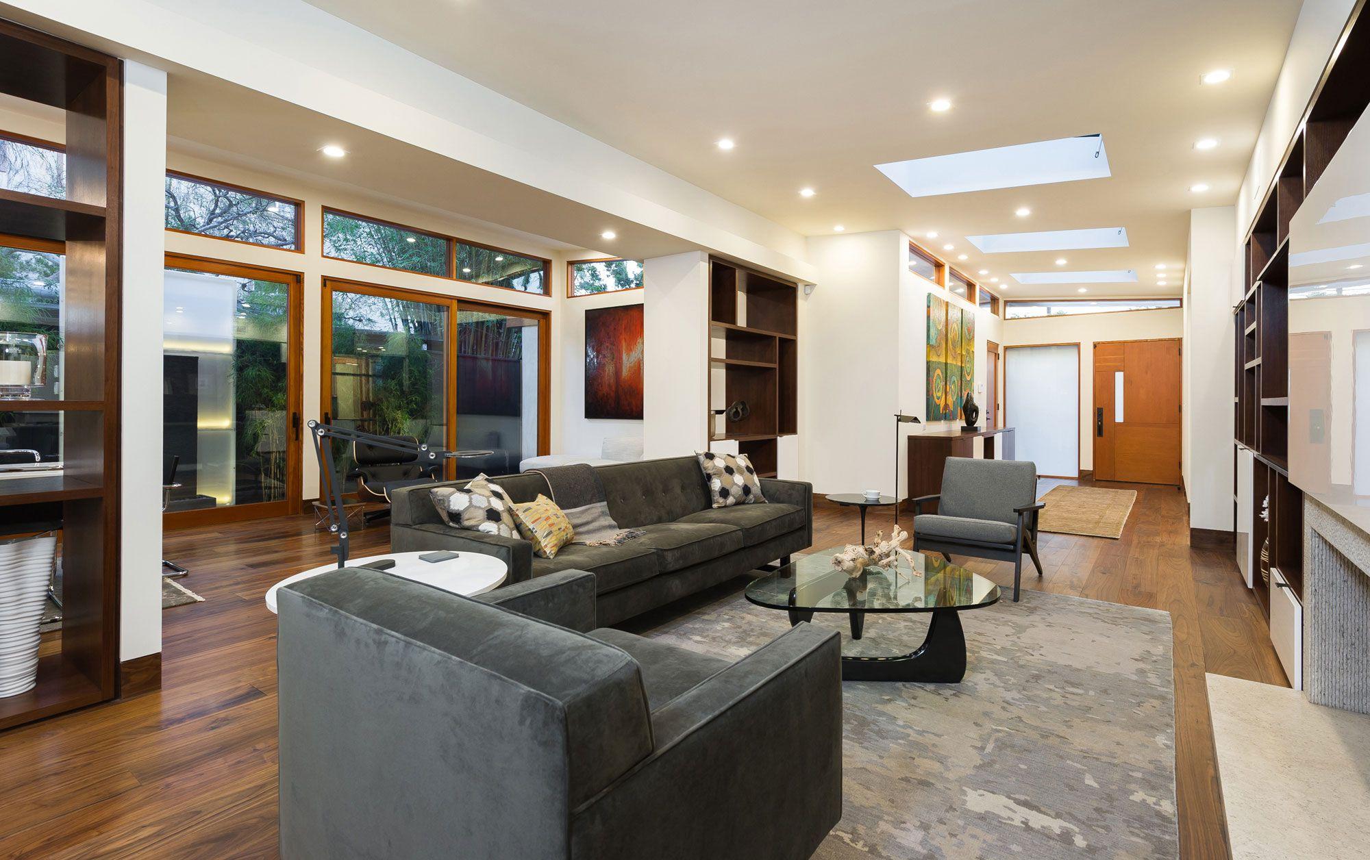 Westgate-Residence-14