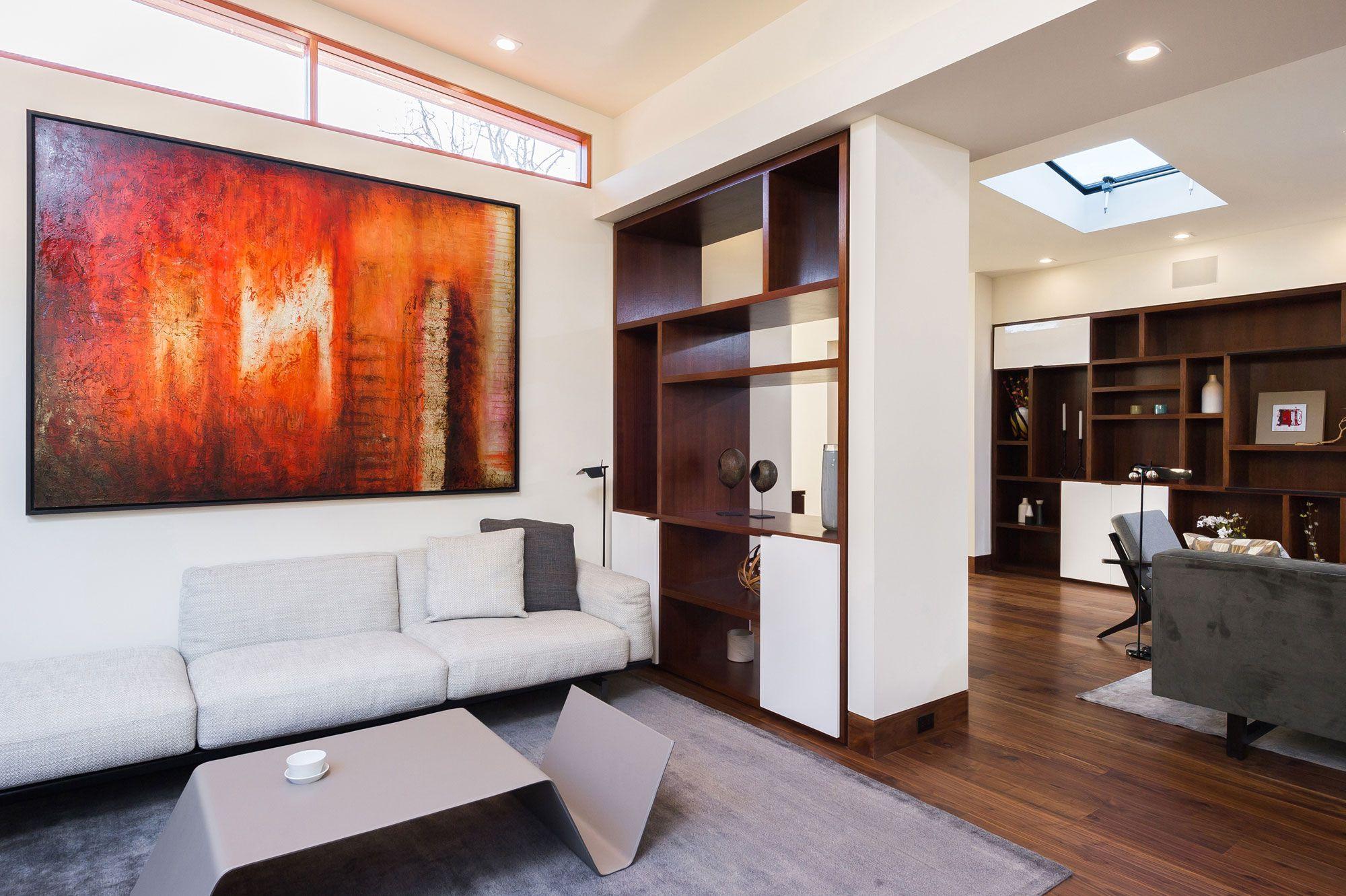 Westgate-Residence-15