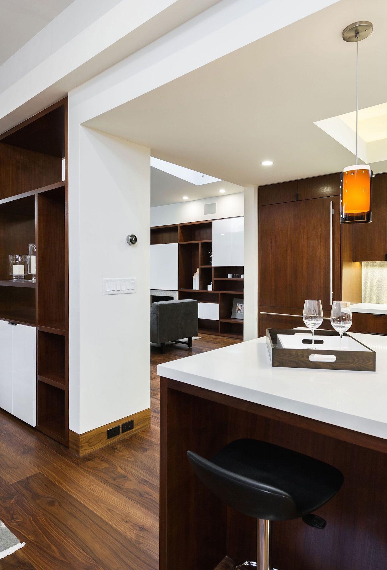 Westgate-Residence-18