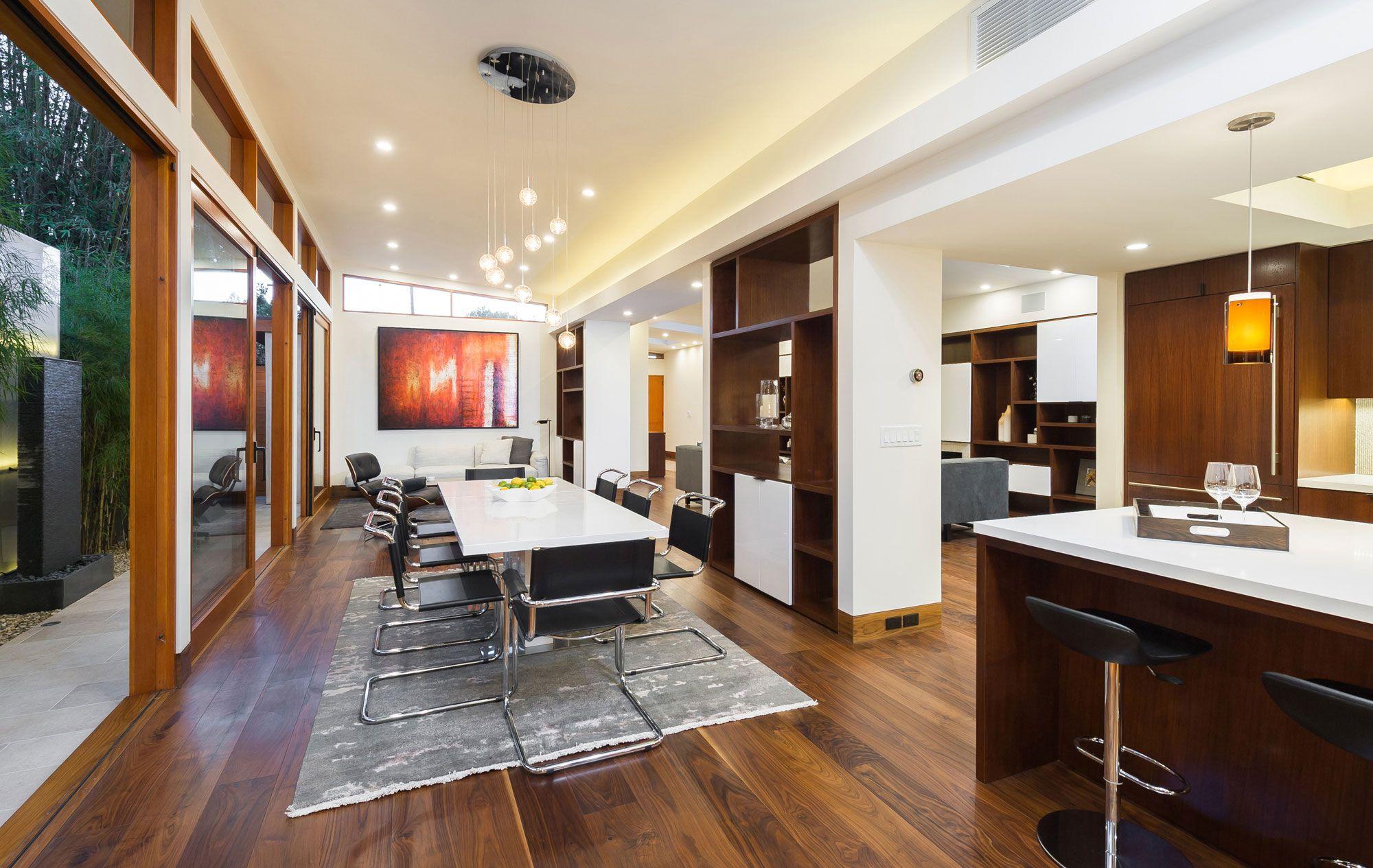 Westgate-Residence-19