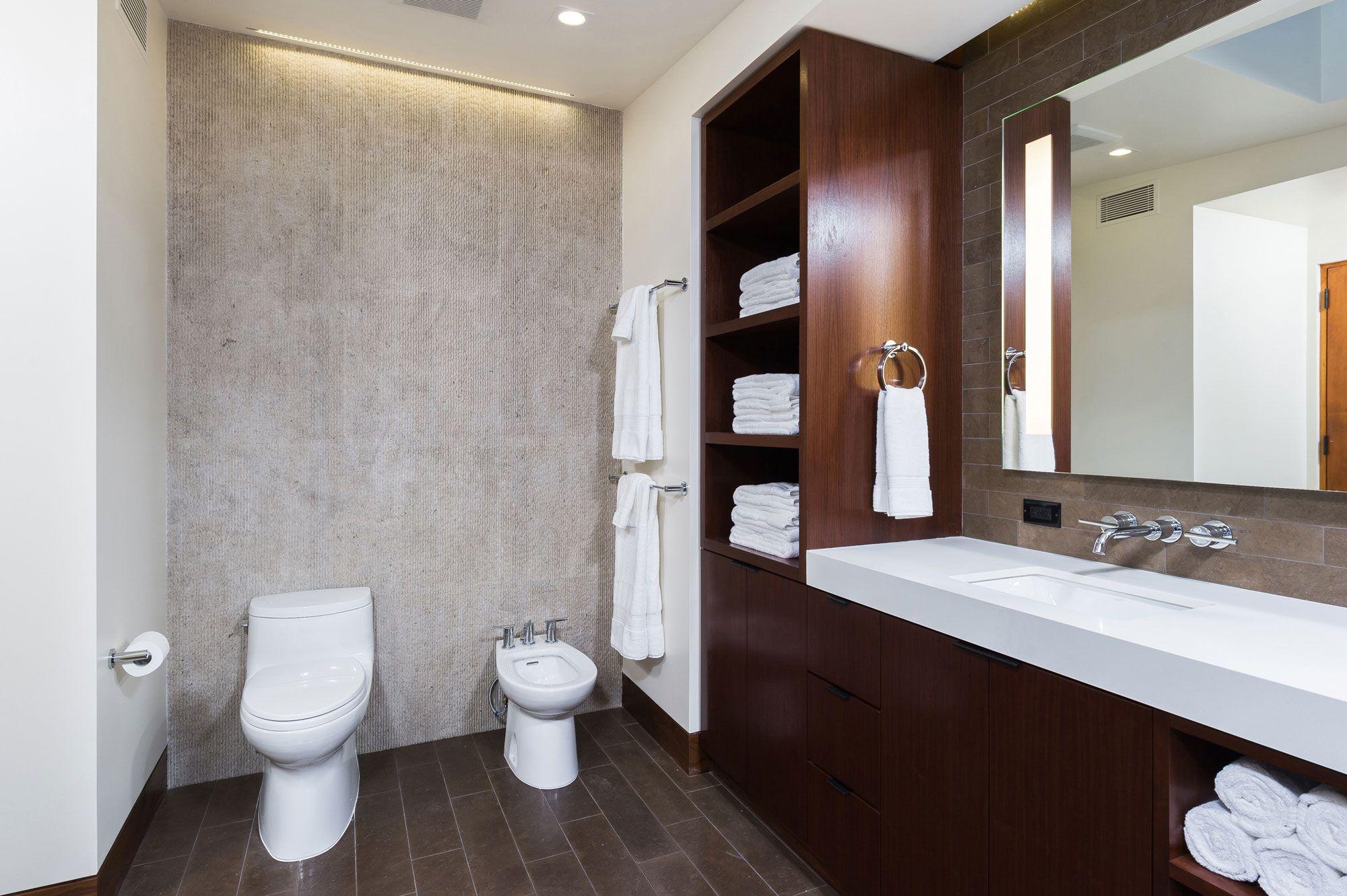 Westgate-Residence-25