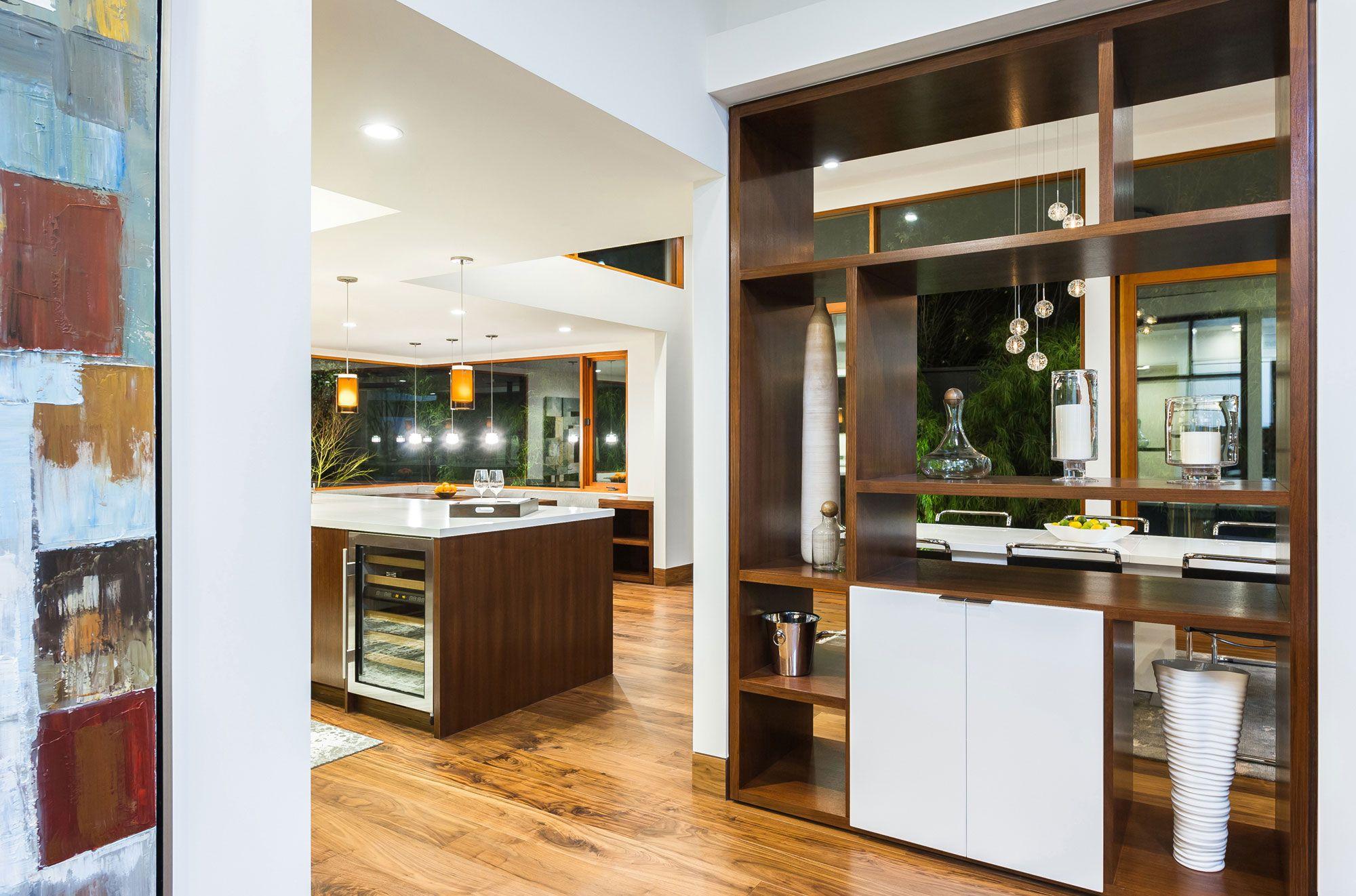 Westgate-Residence-28