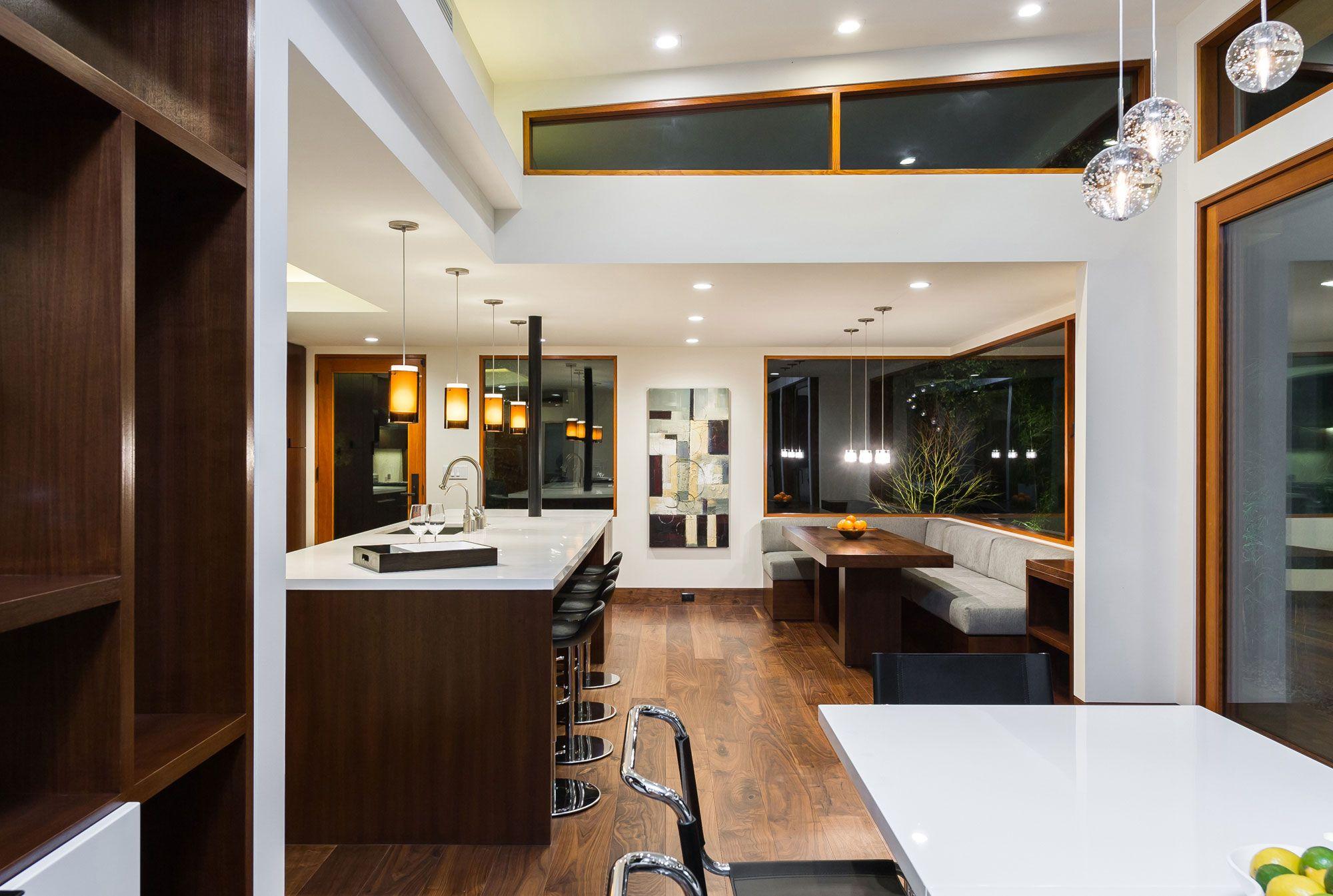 Westgate-Residence-29