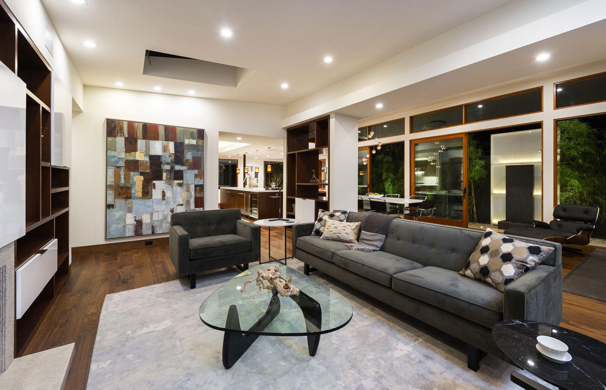 Westgate-Residence-33