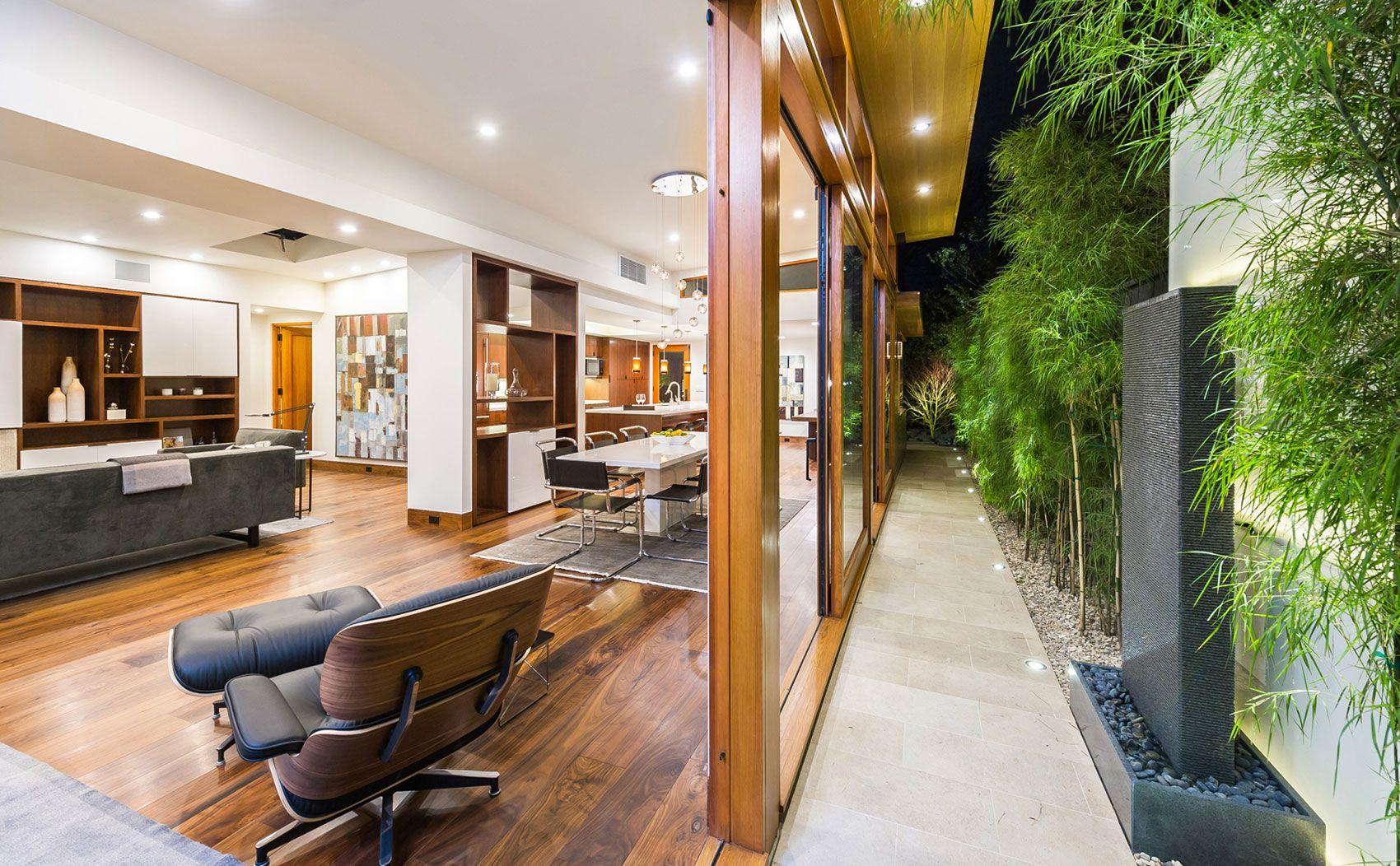 Westgate-Residence-38