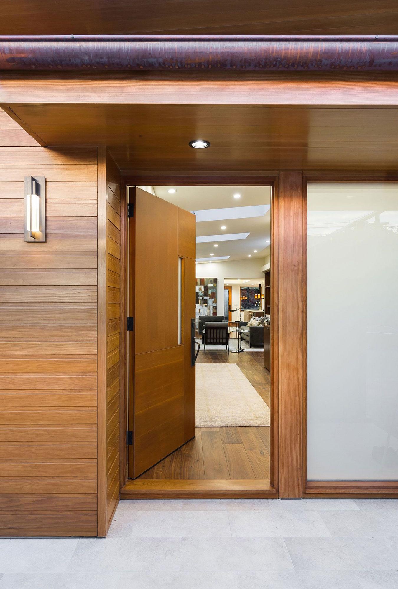 Westgate-Residence-39