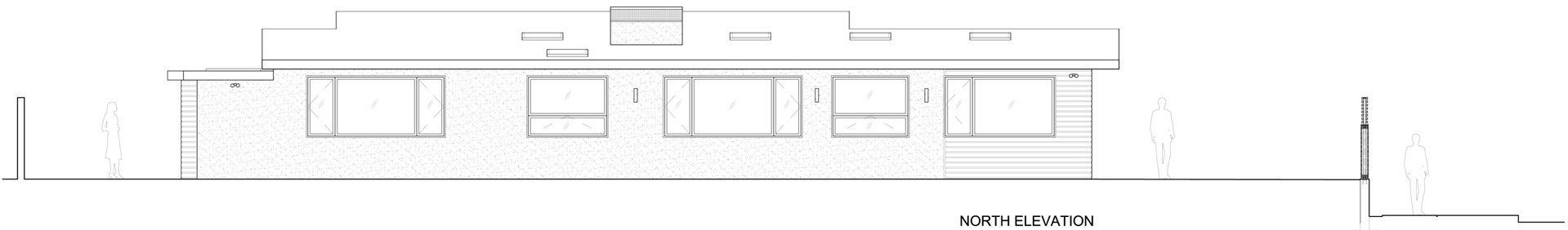 Westgate-Residence-44