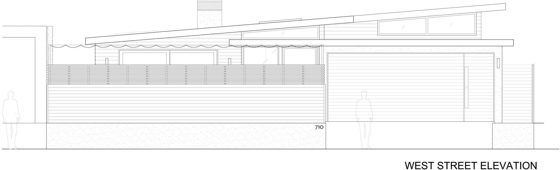 Westgate-Residence-47