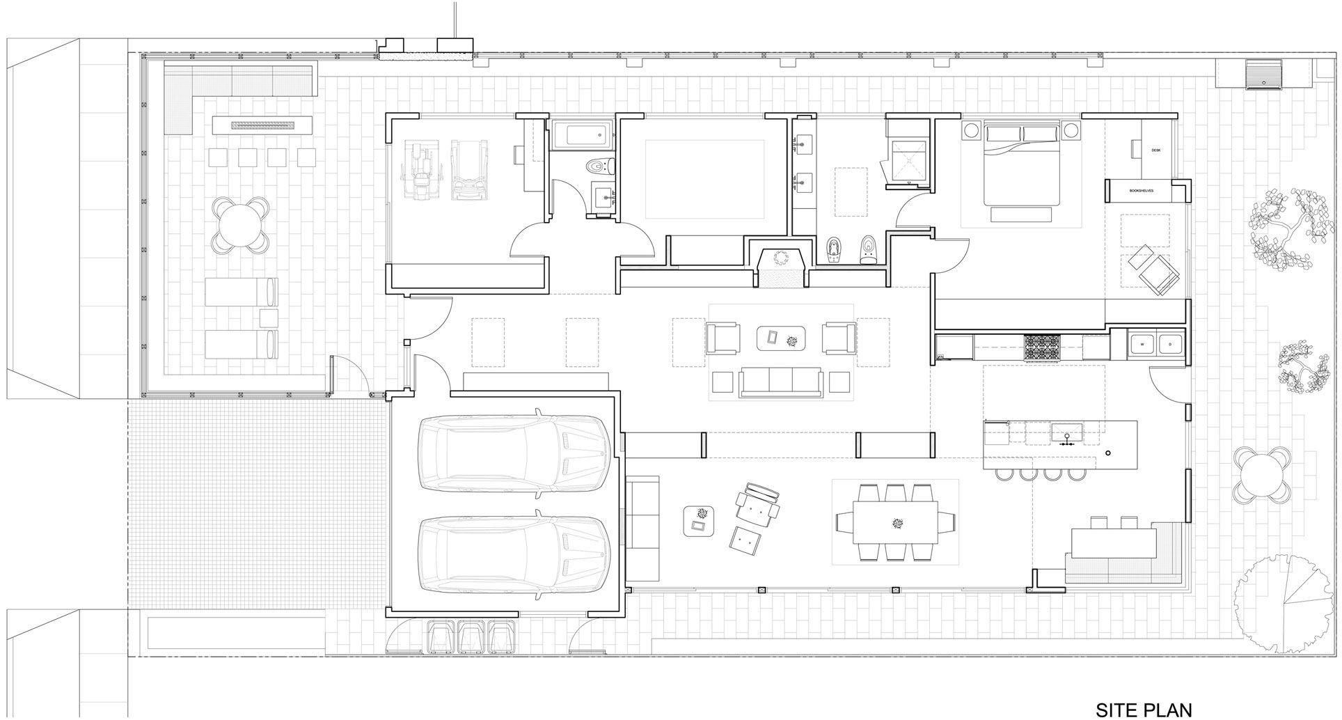 Westgate-Residence-48