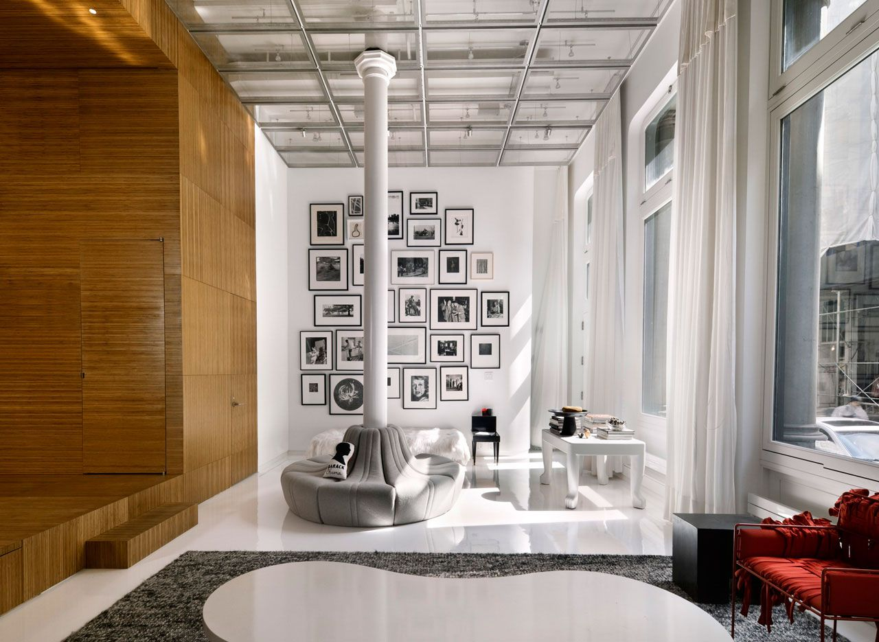 White-Street-Loft-in-New-York-City-01