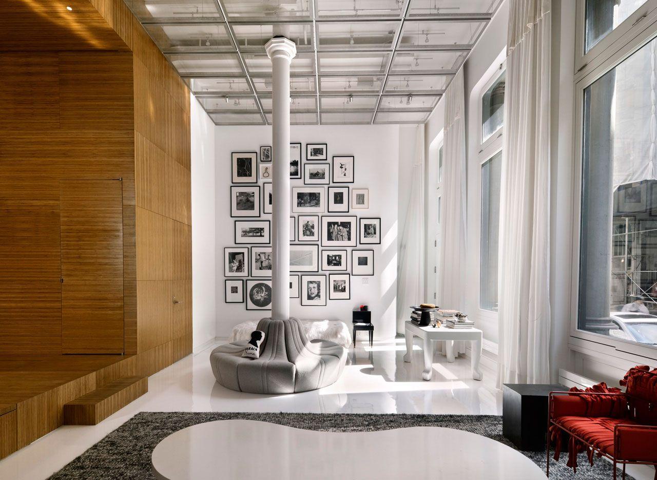 White-Street-Loft-in-New-York-City-01