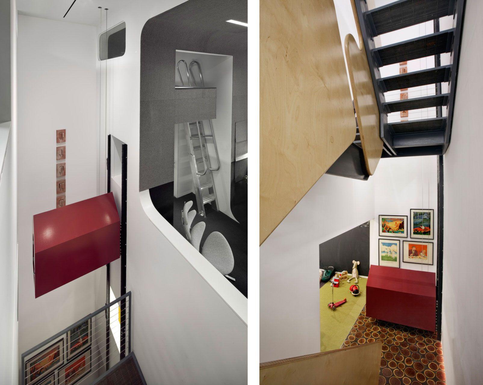 White-Street-Loft-in-New-York-City-09