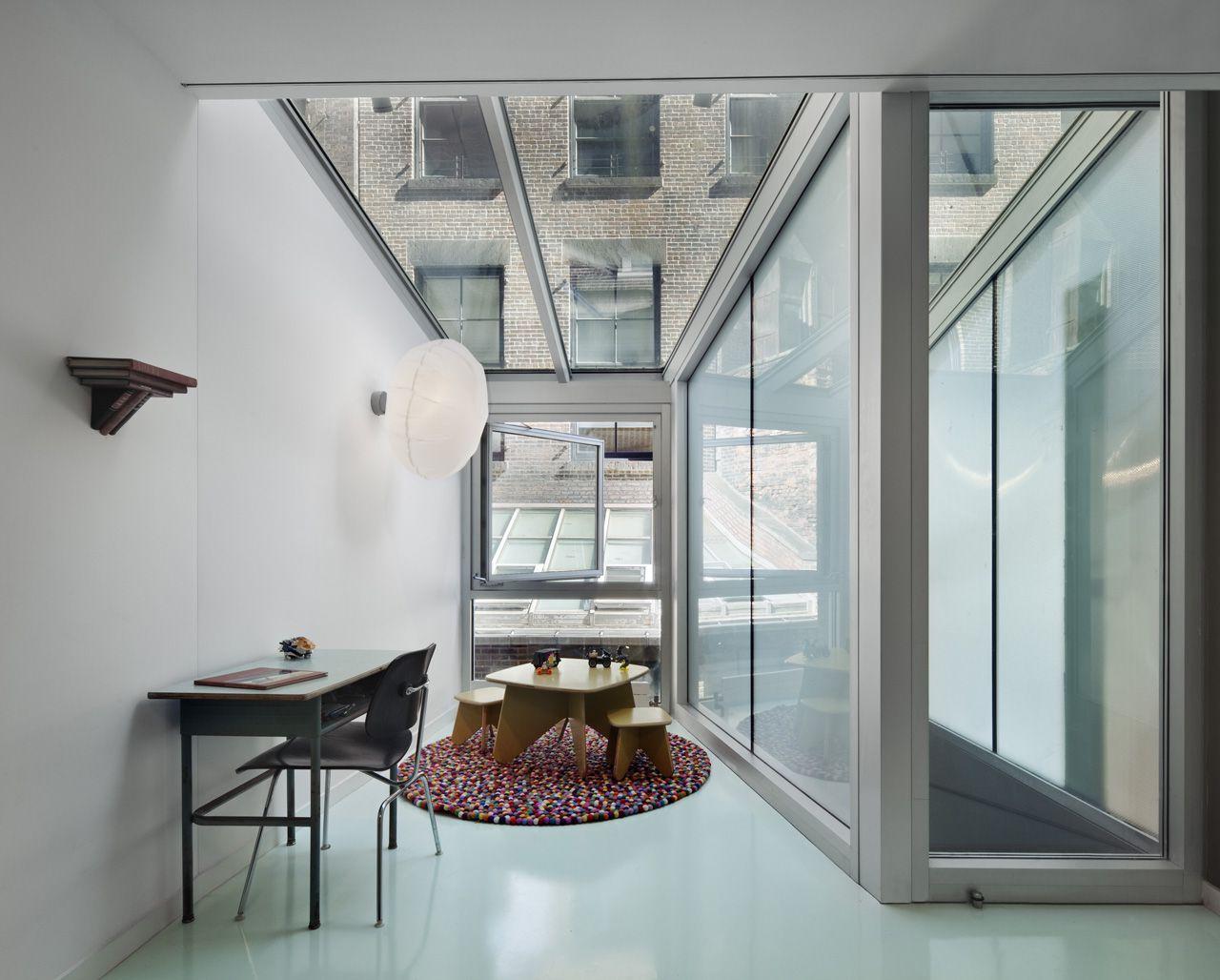 White-Street-Loft-in-New-York-City-12