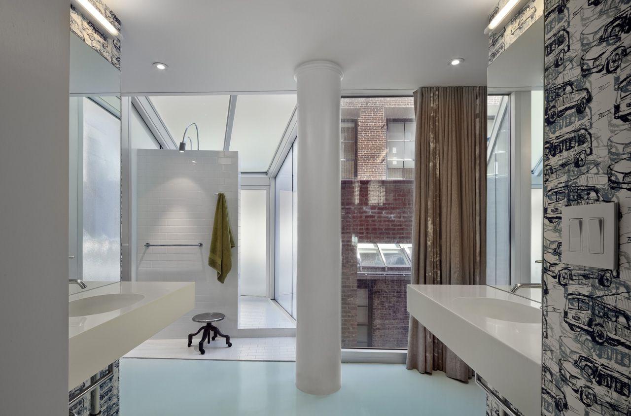 White-Street-Loft-in-New-York-City-15
