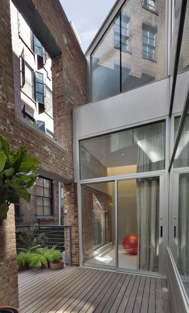 White-Street-Loft-in-New-York-City-17