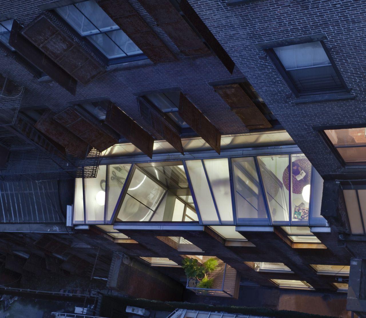 White-Street-Loft-in-New-York-City-18