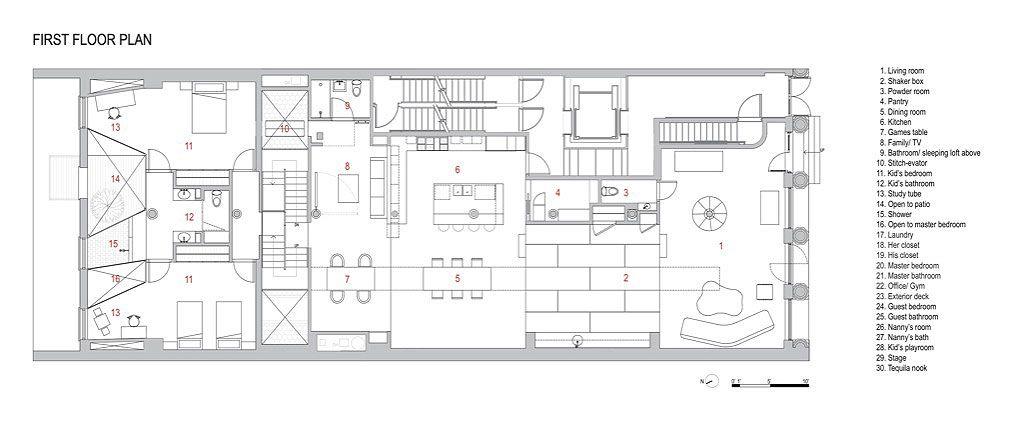 White-Street-Loft-in-New-York-City-20