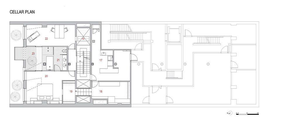 White-Street-Loft-in-New-York-City-21