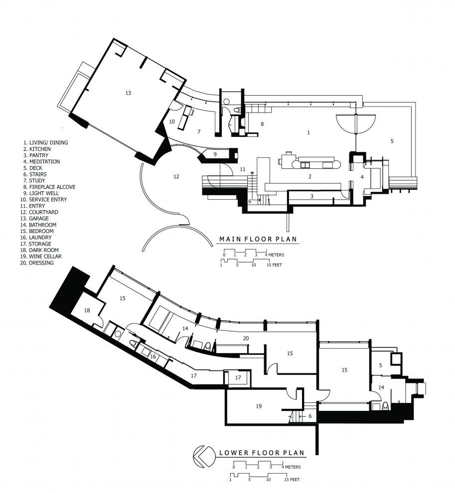 Wilkinson-Residence-20